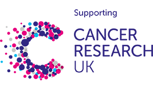 The Ultra Games supporting Cancer Research UK
