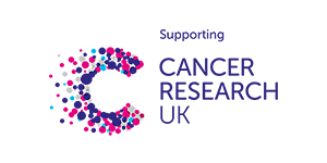 Ultra Games supporting Cancer Research UK